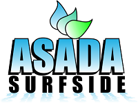 ASADA Surfside
