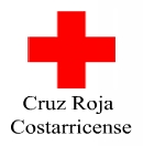 red cross cruz roja costarricense